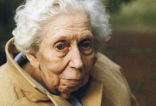Eudora Welty Writes To The New Yorker Thin Ghost